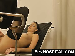 medical-exam-hidden-camera-in-gyno-clinic
