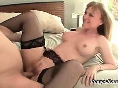 fantastic-blonde-cougar-whore-with-huge-tits-and-sexy-body