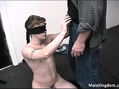 gay-half-naked-with-his-massive-cock-part1