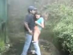 couple-take-a-hike-and-fuck-outdoors
