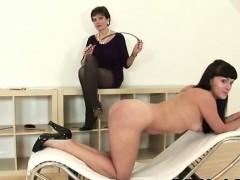 lady-sonia-spanking-hot-slut