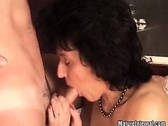 hot-mature-slut-in-black-lingerie-rides-cock
