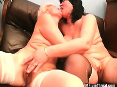they-love-pussy-licking-but-the-best-way-is-with-hairy-old