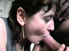he-watches-his-shy-wife-being-fucked-by-dudes