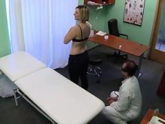 special-examination