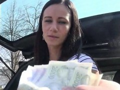 pizza-delivery-girl-liliane-pussy-fucked-to-earn-more-cash