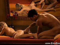 the-beauty-of-anal-sex
