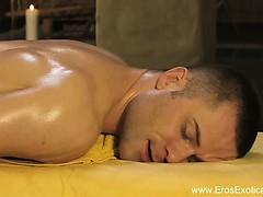 more-intimate-anal-massage