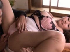 asian-milfs-finger-and-oral-fun-at-home