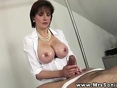 mature-nipples