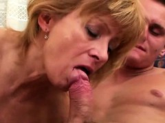 hung young dude for horny granny granny sex movies