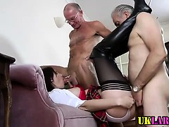 stockinged-euro-milf-in-threeway