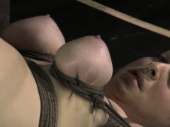 ruped-up-sub-punished-with-cane-by-dyke