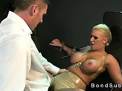 huge-breasts-blonde-slave-banged-in-bdsm