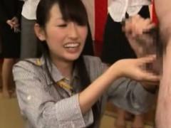 nippon-office-sluts-are-giving-head