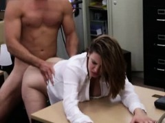 foxy-big-boobs-business-lady-pussy-pounded-in-the-pawnshop