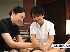subtitled-cfnm-japanese-penis-massage-explosive-cumshot