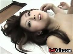 dirty-japanese-teacher