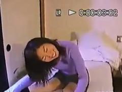 homemade-japanese-sex-tape
