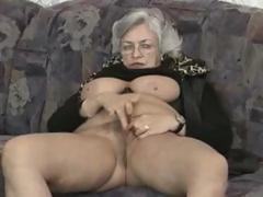 granny-fingers