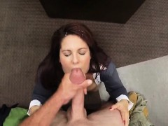 awesome-hot-babe-loves-to-get-her-pussy-fucked-for-the-right