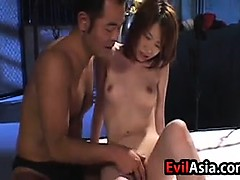 cute-asian-girl-gets-fingered