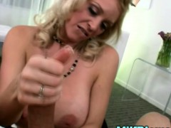 big-titted-blonde-milf-housewife-gives-pov-tit-job