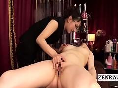 subtitled-enf-cfnf-japanese-erotic-lesbian-massage