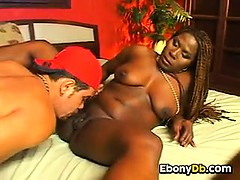 black-woman-riding-a-young-cock