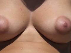 best-topless-beach-btb-02-0002m