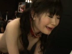 sexy-asian-bondage-babes-at-weird-party