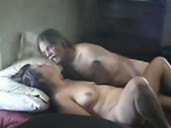 69-and-fucking-with-my-50-years-old-wife
