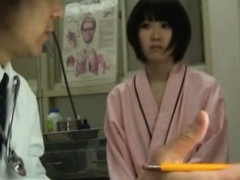 real-japanese-amateur-watched-by-voyeur