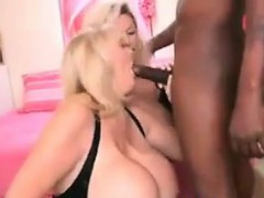 busty-mothers-in-a-threesome