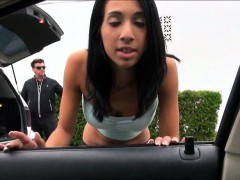 hot-latina-mia-hurley-walks-in-the-street-with-cum-on-face