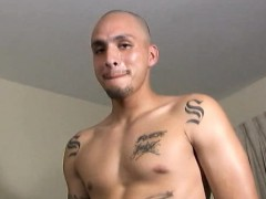 hot-gay-mexican-latino-men-fuck-hard-and-cum-all-over-each-o