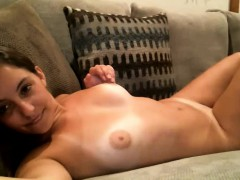 truly-mariela-in-online-sex-webcams-do-simple-to-lemm
