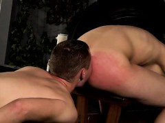 naked-men-tied-down-to-the-bench-with-his-hole-on-show-cris