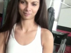 skinny-european-trainer-beth-anal-pounded-for-money