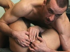 hairy-anal-hole-takes-a-hot-dick