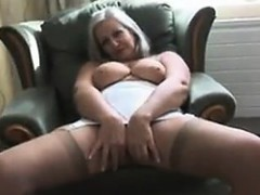 fat granny teasing her body granny sex movies