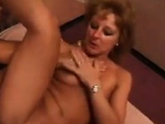 horny-mother-getting-fucked