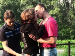 daring-public-group-sex-gangbang-threesome-orgy-part-1