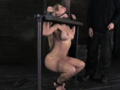 blonde-maledom-sub-kinky-bondage-play