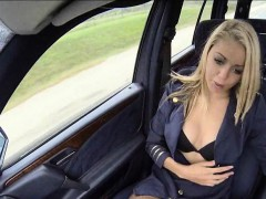 slutty-stewardess-christen-courtney-fucked-in-public