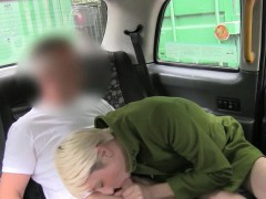 amateur-hot-chick-fucked-by-fake-driver-in-the-backseat