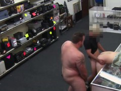 pawn-shop-gay-straight-amateur-nailed