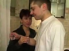 mature-russian-in-a-gang-bang