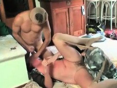 rough threesome with nasty granny granny sex movies