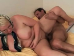 fat-mature-blonde-likes-hardcore-sex